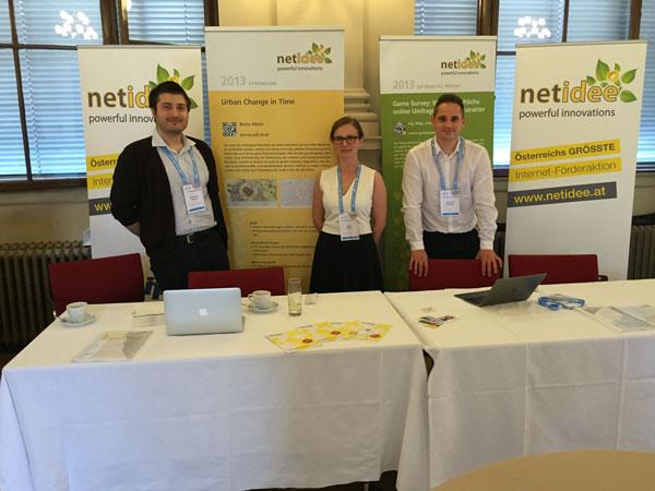 UCIT-on-net25